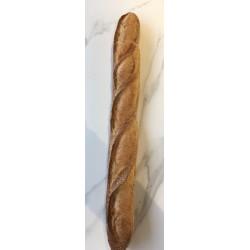 Baguette à l'ancienne