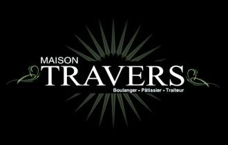 Maison Travers
